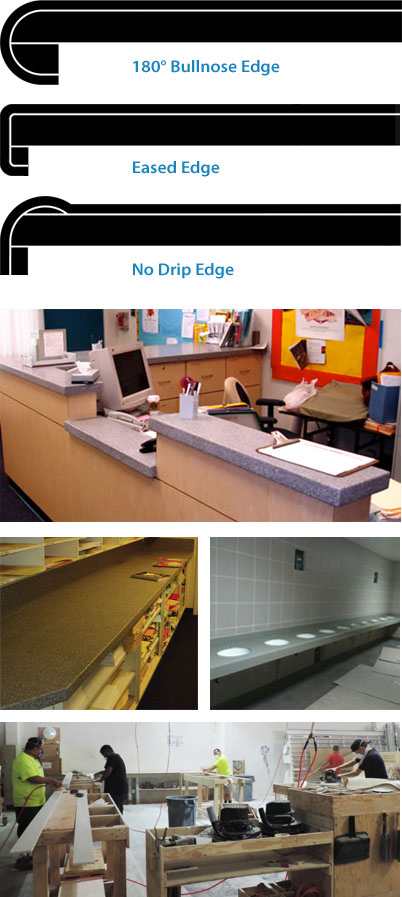 solid surface images2