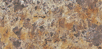 thumb butterum granite