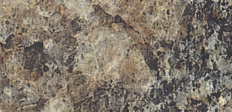 thumb jamocha granite